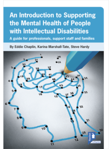 Introduction to Supporting Mental Health of People with Intellectual Disabilities