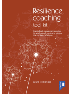 Resilicence Coaching Toolkit