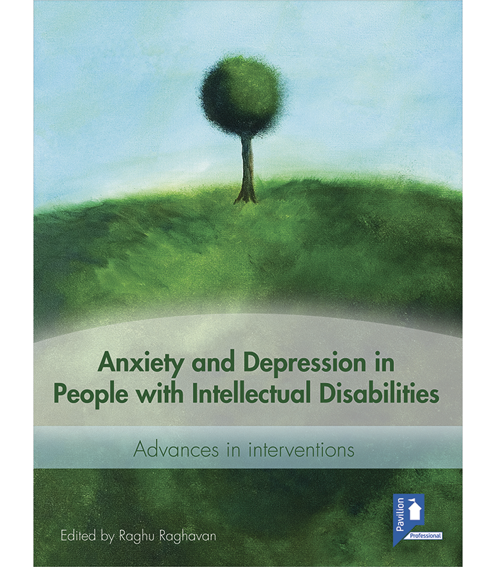 Anxiety and Depression in People with Intellectual Disabilities
