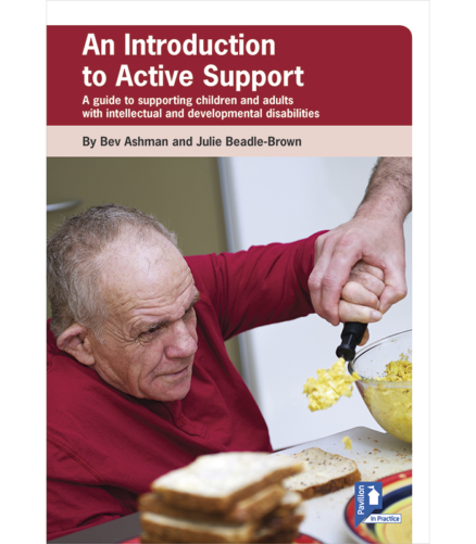 Cover of An Introduction to Active Support