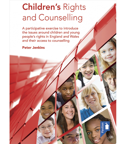 Children's Rights and Counselling