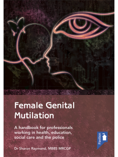 FGM Female Genital Mutilation