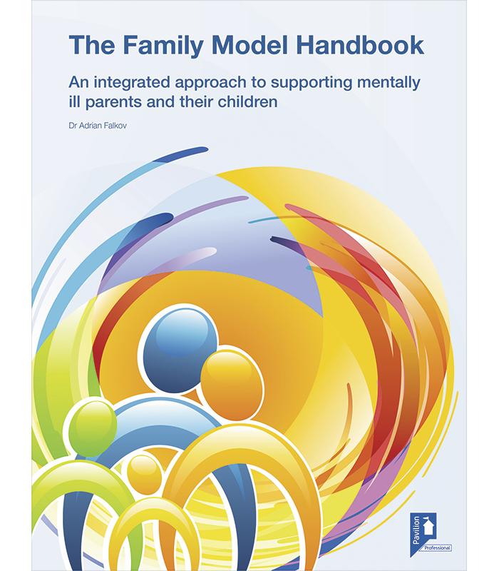 The Family Model Handbook