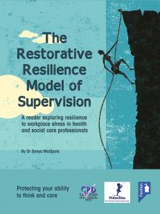 Restorative Resilience-Reader