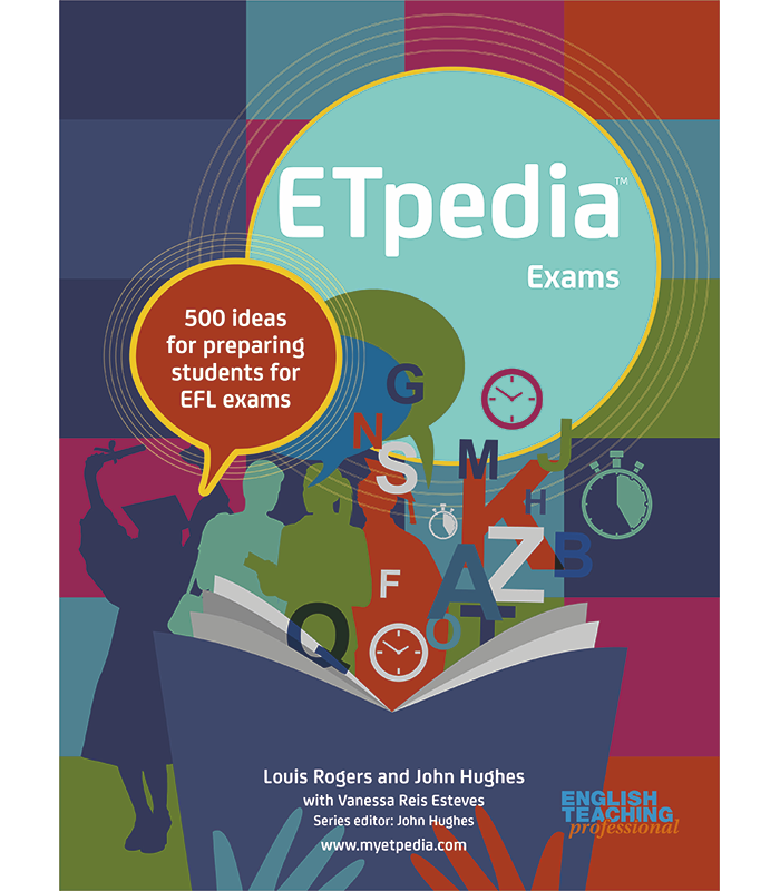 ETpedia Exams