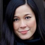 Chia Suan Chong profile picture