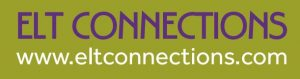 ELT Connections logo