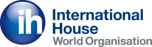 International House World Organisation logo