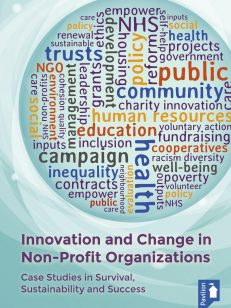 Innovation and change in Social Sector