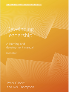 Developing-Leadership-cover
