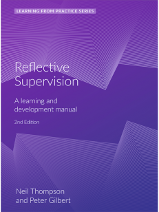 Reflective-supervision-skills-cover