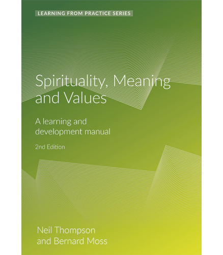 Spirituality-meaning-values