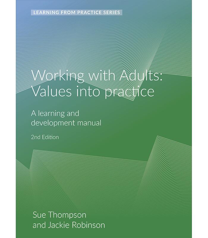 Law, values and practice in mental health nursing: a handbook