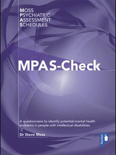 MPAS-Check