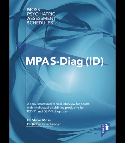 MPAS-Diag