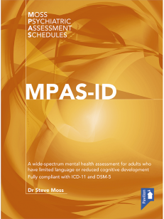 MPAS-ID