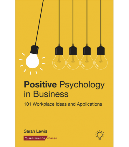 Positive-Psychology-Business