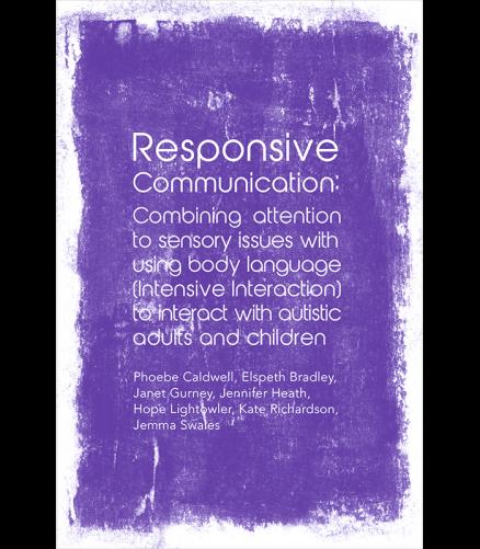 RCommunication