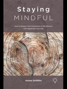 Staying Mindful