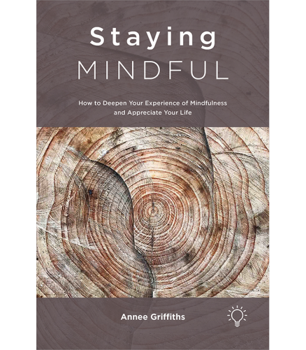 Staying Mindful