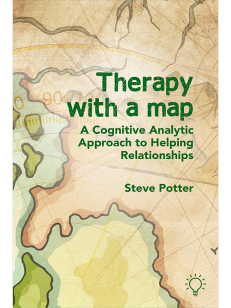 Therapy with a Map