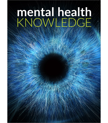 Mental Health Knowledge Subscription image