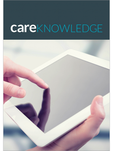 CareKnowledge subscription