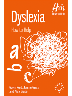 H2h How to Help Dyslexia