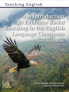 An Introduction to Evidence-Based Teaching