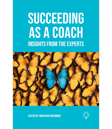 Succeeding as a Coach