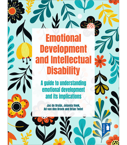 Emotional Development and Intellectual Disability