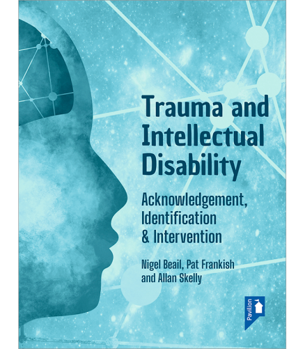 Trauma and Intellectual Disability