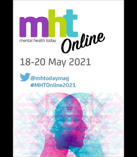 MHT Online Webinar May 2021