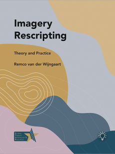 Cover of the book Imagery Rescripting