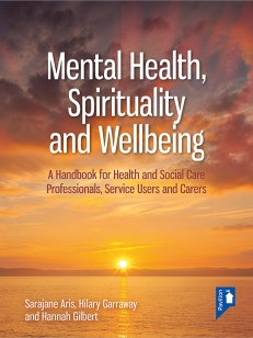 Mental Health Spirituality Wellbeing